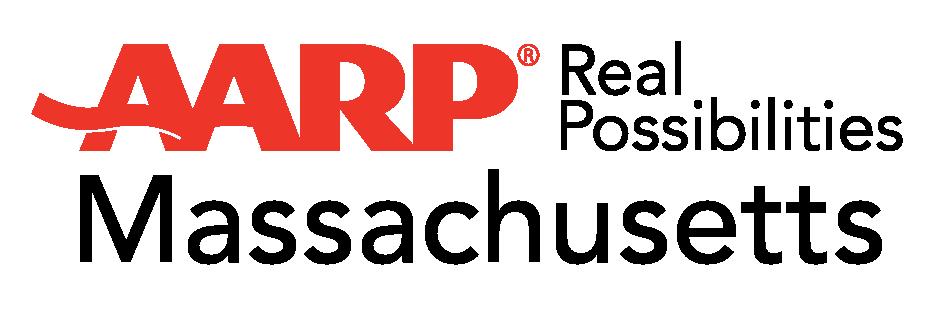 AARP 2017.png
