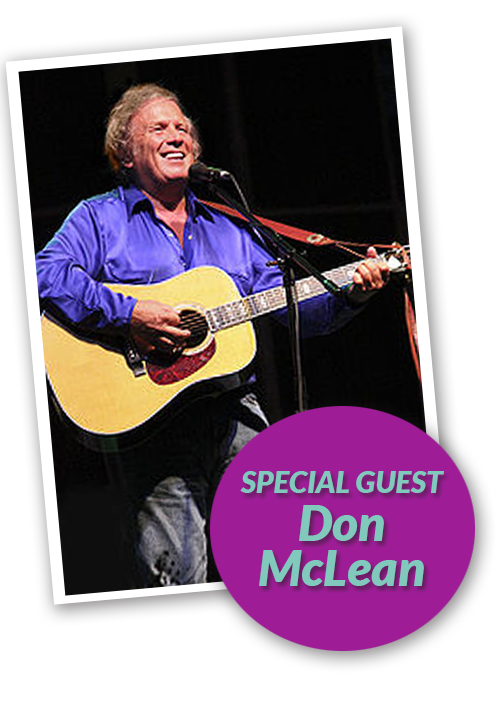 DonMcLean.png