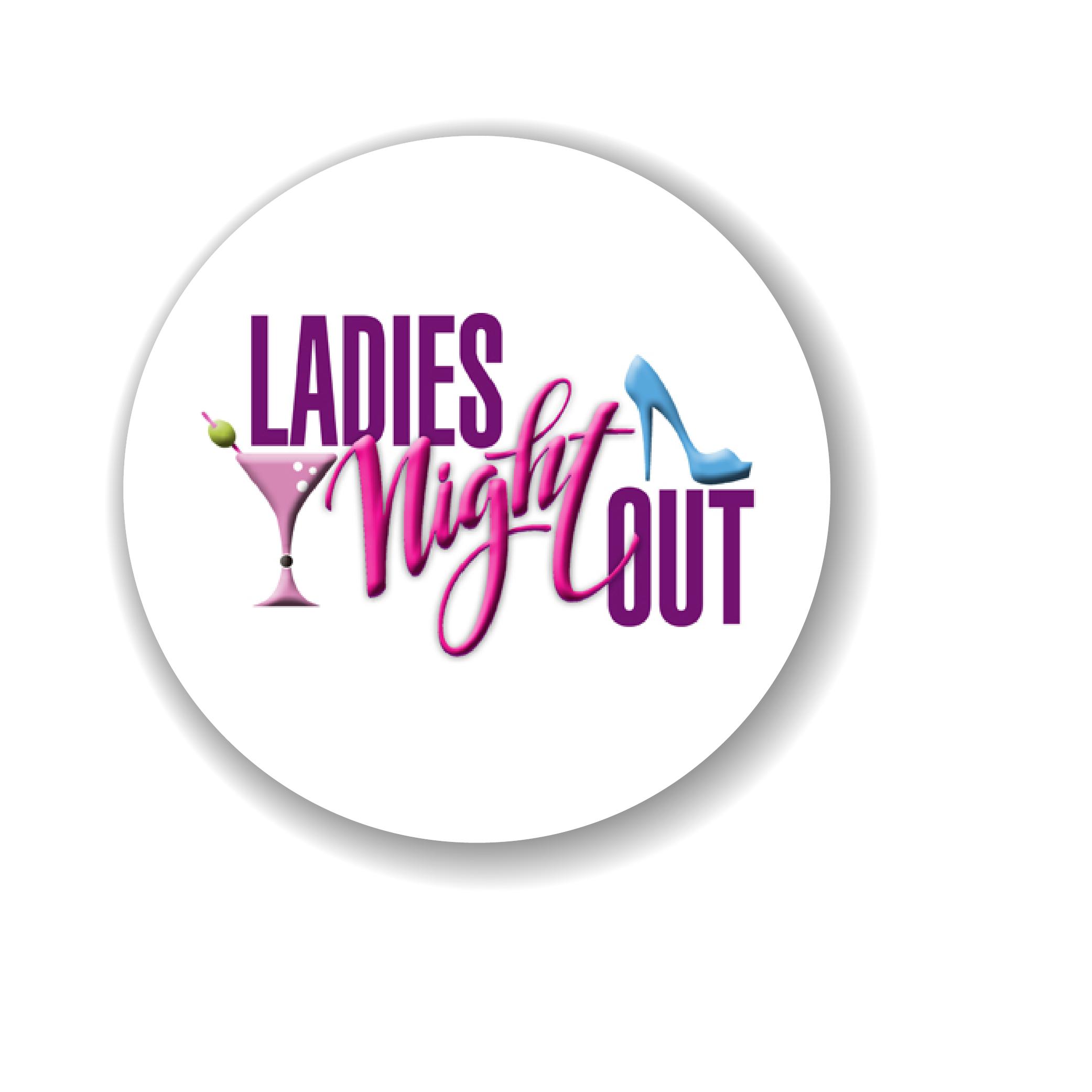 Ladies Night Out Logo-01.png