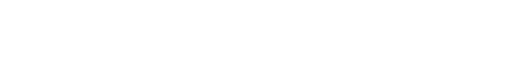 Ledger logo wht (2).png