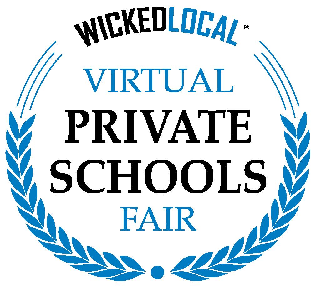 Private School Fair Logo