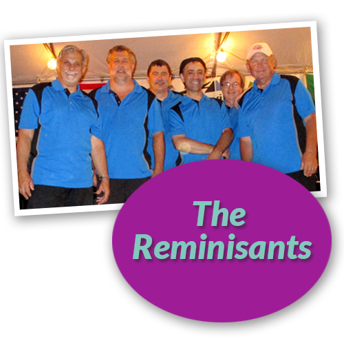 The Reminisants.png