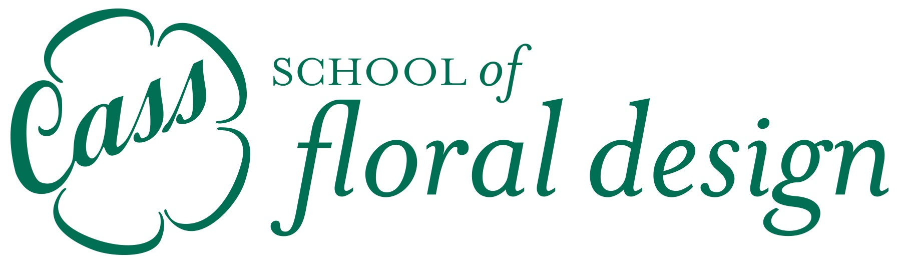 CassSchoolofFloralDesign_logo_lg.jpg